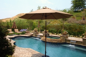 Local Pool Refinishing Services