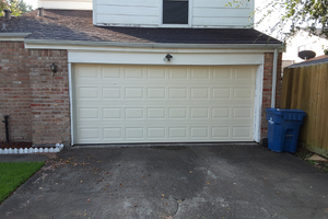 Local Garage Door Spring Repair Services