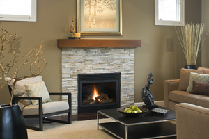 Hire the Best Fireplace Mantel Installers in Staten Island
