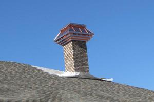 3 Best Chimney Cap Installation Services in Huntsville AL