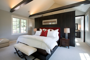 Local Master Bedroom Remodeling Contractors