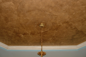 Local Ceiling Painting Contractors