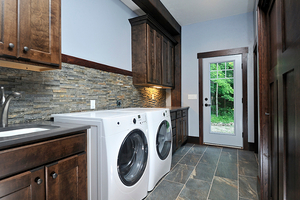 Local Laundry Room Remodeling Companies