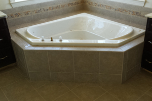 Local Jet Tub Installers