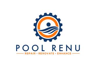 Pool Renu Llc Mooresville Nc 28115 Homeadvisor