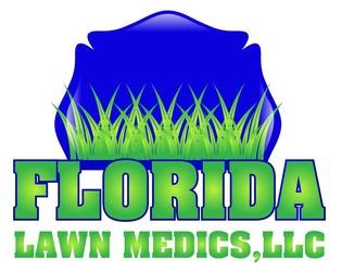 Florida Lawn Medics Llc Keystone Fl 32656 Homeadvisor