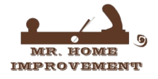 MR Home Improvement