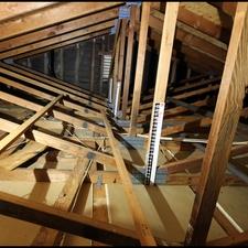 Attic Construction Inc San Diego Ca 92117 Homeadvisor