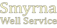 Smyrna Well Service