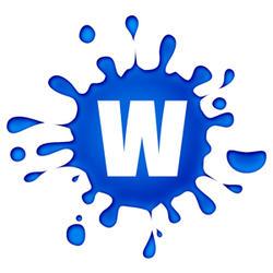 Waterworks Pressure Cleaning
