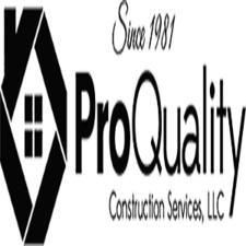 Pro Quality Construction Mckinney Tx 75069 Homeadvisor