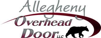 View Service Area. \u0027\u0027  sc 1 st  HomeAdvisor.com & Allegheny Overhead Door LLC | Altoona PA 16602 - HomeAdvisor