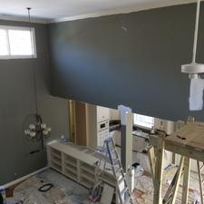 Five Star Painting Wilmington Nc 28409 Homeadvisor
