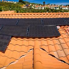La Solar Group Inc Van Nuys Ca 91411 Homeadvisor