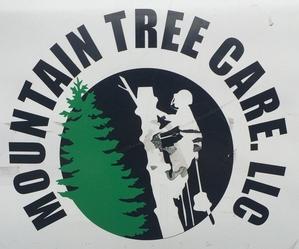 Mountain Tree Care Llc Medford Or 97504 Homeadvisor