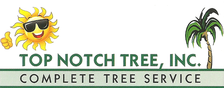 Top Notch Tree, Inc.