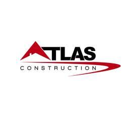 Atlas Construction Freehold Nj 07728 Homeadvisor