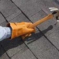 Eco Home Service Snohomish Wa 98296 Homeadvisor
