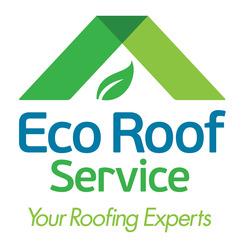 Eco Roof Services Llc Snohomish Wa 98296 Homeadvisor