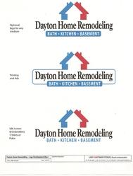 Dayton Home Remodeling Kettering OH HomeAdvisor - Dayton home remodeling