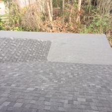 Jack C Wilson Roofing Company Jacksonville Fl 32207