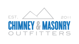 Masonry Outfitters Llc Indianapolis In 46205 Homeadvisor