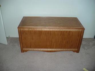 Superbe JRS Furniture Repair