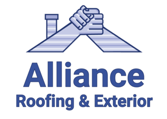 Alliance Roofing And Exterior, LLC
