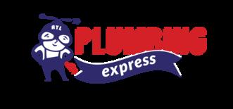 Plumbing Express Atlanta Ga 30340 Homeadvisor