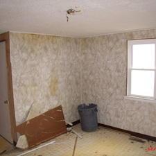 Visionary Home Remodeling Buffalo Ny 14225 Homeadvisor