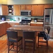 kitchen cabinets 60172 cabinetrix inc roselle il 60172 homeadvisor 19943