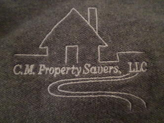 C M Property Savers Llc Orlando Fl 32810 Homeadvisor