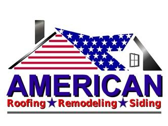 American Roofing And Remodeling, Inc. | Lansdale, PA 19446   HomeAdvisor