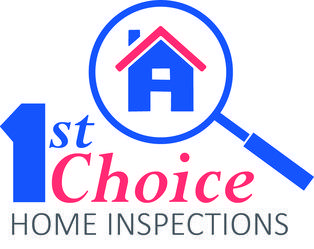 1st Choice Home Inspections Llc Walker La 70785