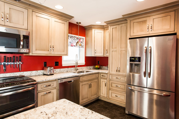 english country kitchen in york mission style cabinet english kitchen english country kitchen cabinet