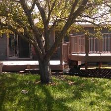 Clark Custom Construction Llc Eyota Mn 55934 Homeadvisor