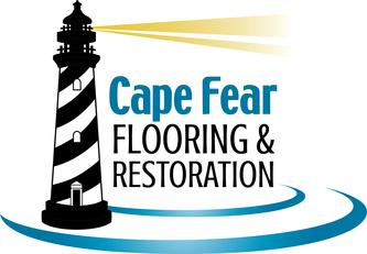 Cape Fear Flooring Amp Restoration Fayetteville Nc 28306