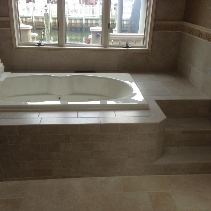 Bathroom Remodeling Trends HomeAdvisor - Home advisor bathroom remodel