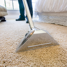 Photos. DalWorth Carpet Cleaning ...