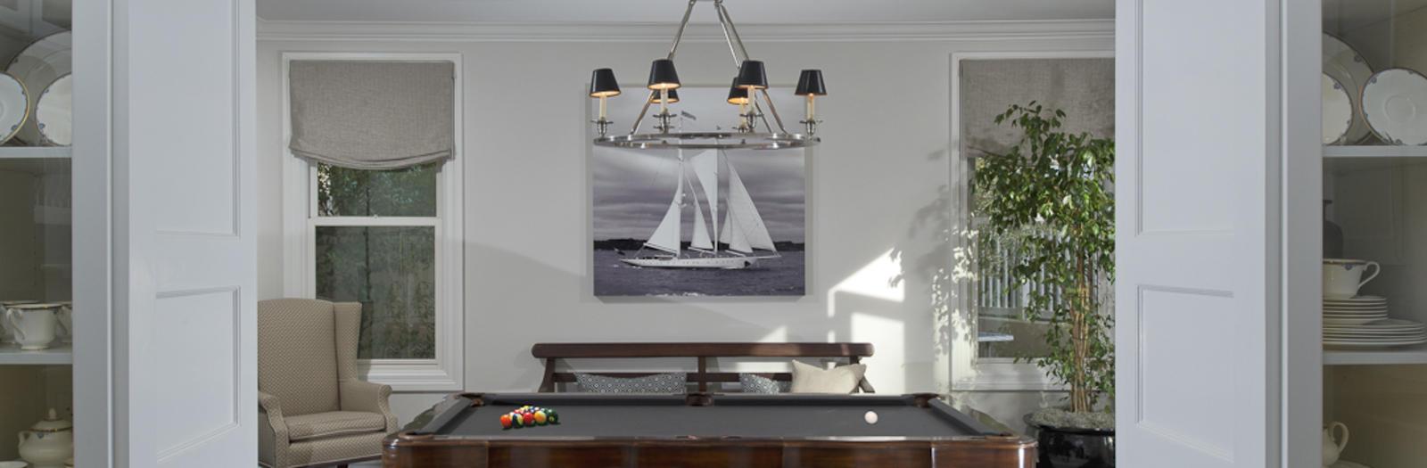 100 Home Decor Peabody Ma 6 U0027 White Vinyl