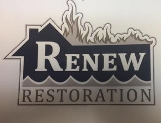 Renew Restoration Llc Ringwood Nj 07456 Homeadvisor