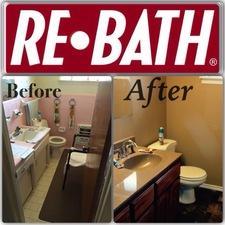 photos re bath of central texas - Bathroom Remodel Killeen Tx