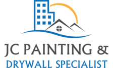JC Painting & Drywall Specialists