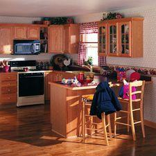 Poulin Design Remodeling Inc Albuquerque Nm 87110 Homeadvisor