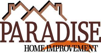 Paradise Home Improvements Llc Greenville Sc 29615