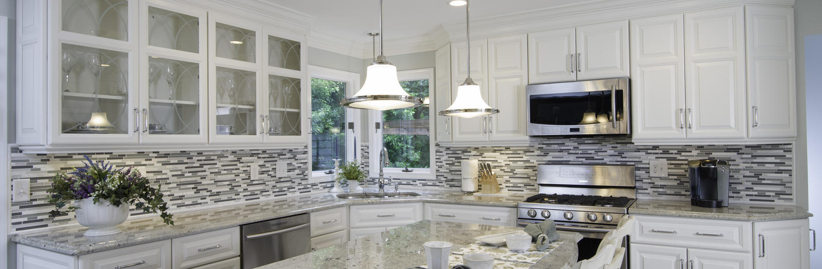 Ideas for home design decorating and remodeling designmine for Kitchen design quincy ma
