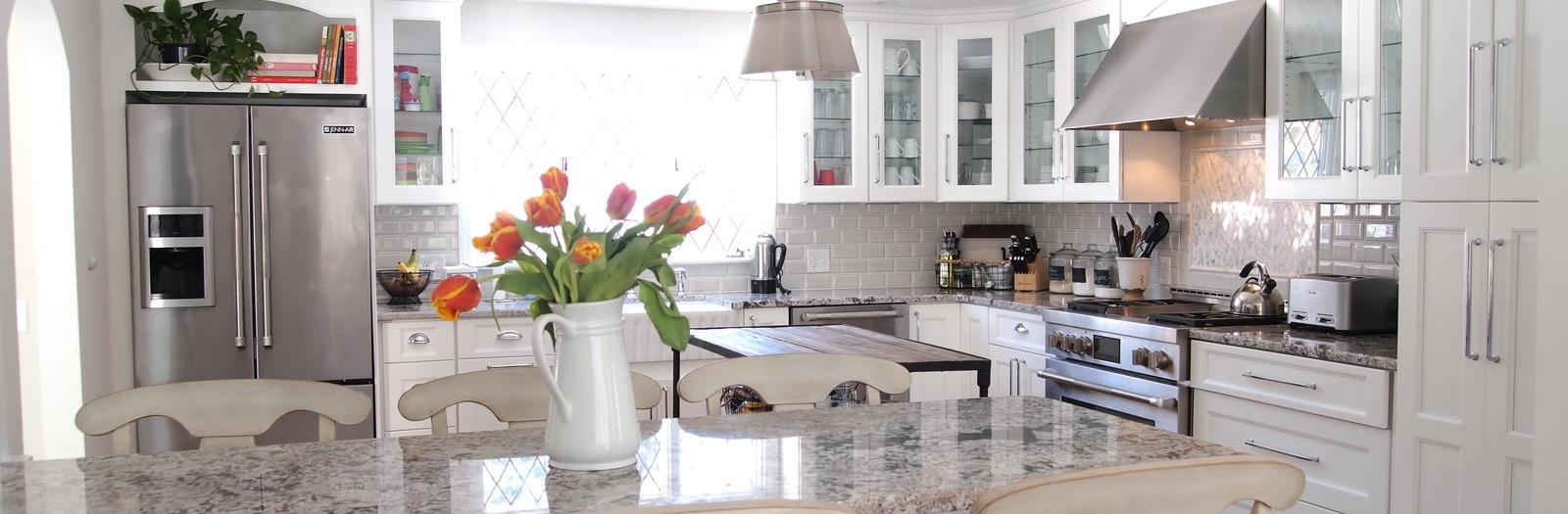 Elite Kitchen Designs Aurora Il