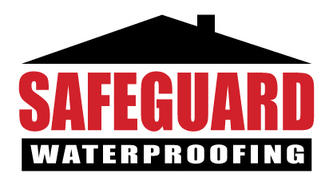 Marvelous Safeguard Basement Waterproofing Company