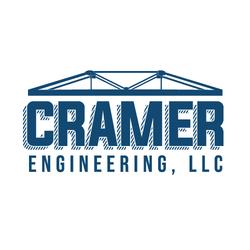 Cramer Engineering Llc Akron Oh 44313 Homeadvisor