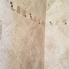 laminate flooring for bathrooms zanis hardscaping and remodeling feasterville trevose 19053